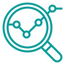 Posicionamiento SEM - Investigación de necesidades