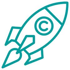 Posicionamiento SEM - Optimizamos tu Web